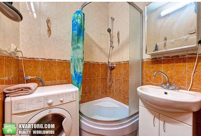 сдам 3-комнатную квартиру Киев, ул. Большая Васильковская 114 - Фото 10