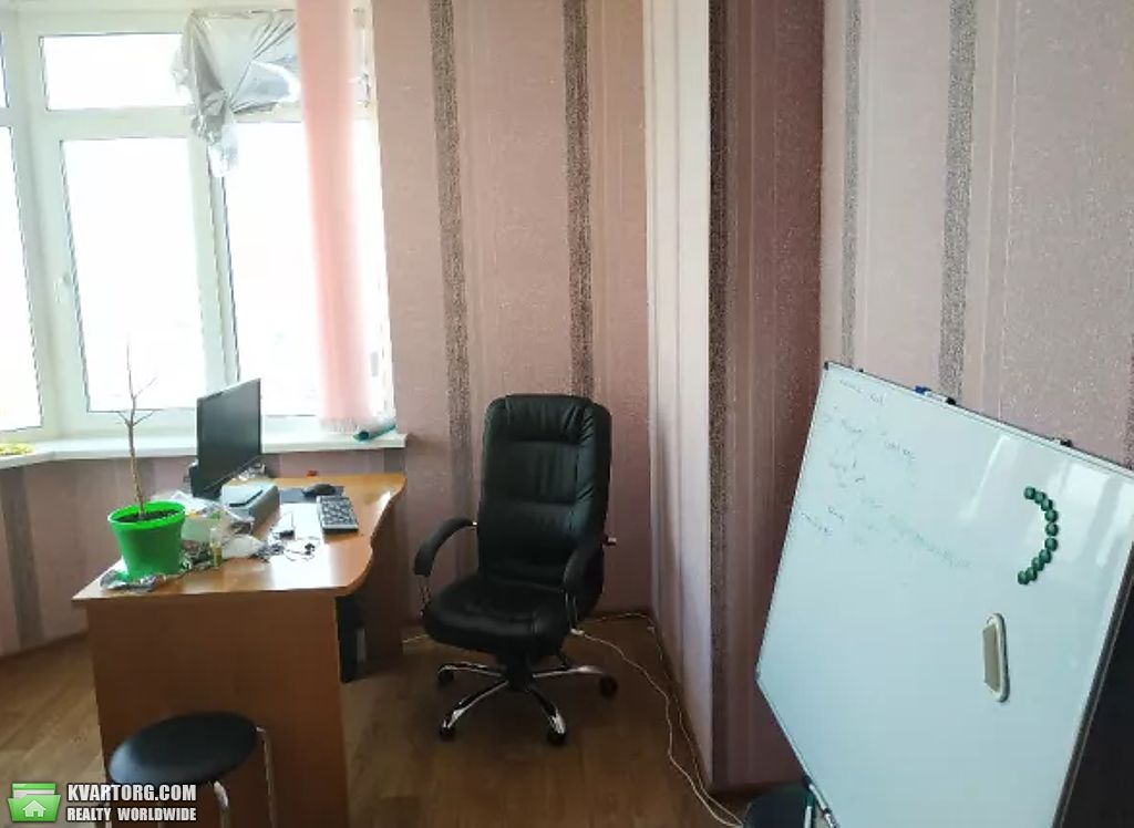 сдам офис. Киев, ул. Гмыри 17. Цена: 611$  (ID 2240110) - Фото 6