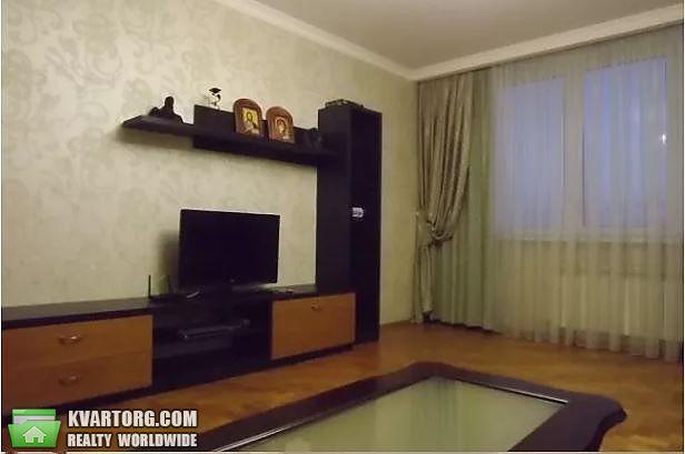 сдам 2-комнатную квартиру. Киев, ул. Чавдар 1. Цена: 610$  (ID 2171608) - Фото 2