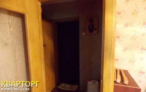сдам 2-комнатную квартиру. Киев,   Добрый путь - фото 4