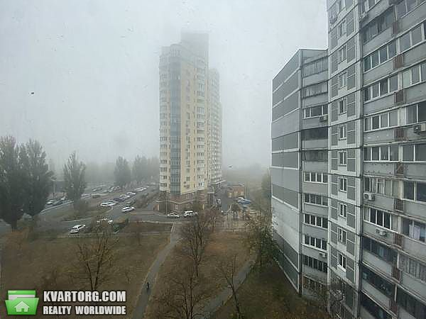 продам 2-комнатную квартиру Киев, ул. Лайоша Гавро 1а - Фото 7