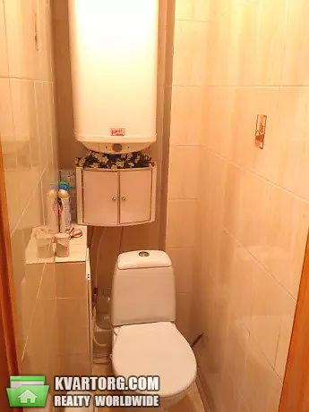 продам 3-комнатную квартиру Киев, ул. Лепсе бул 5В - Фото 5