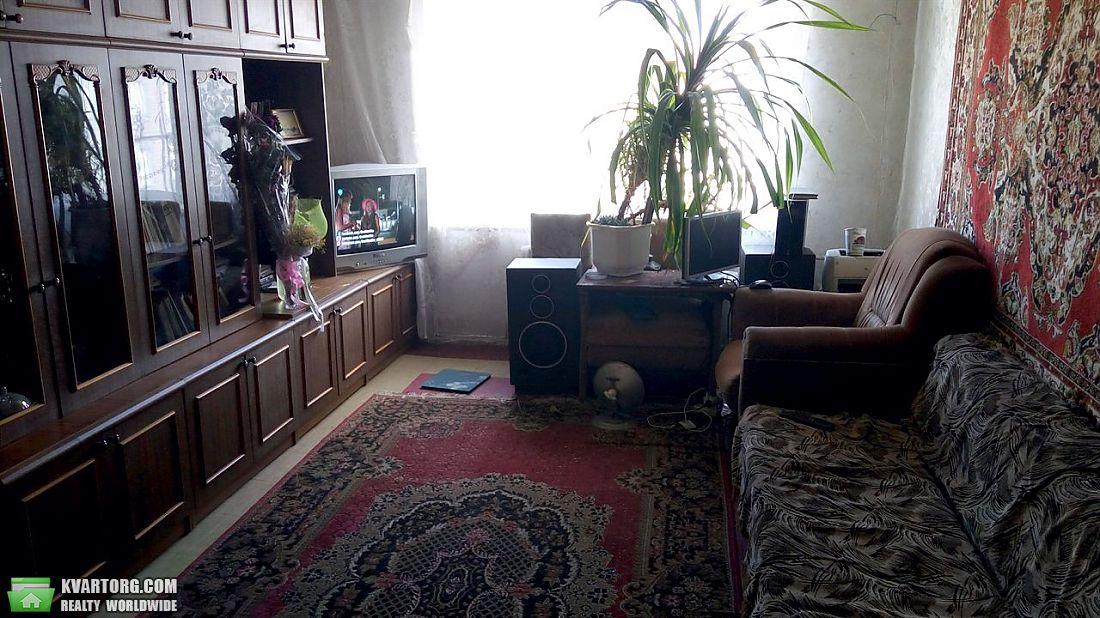 продам 3-комнатную квартиру Днепропетровск, ул.Щербины 21 - Фото 2