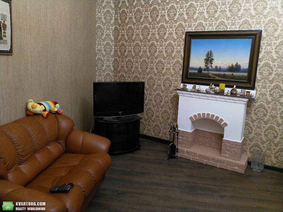 продам 2-комнатную квартиру Киев, ул. Костельная - Фото 2