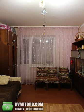 продам 3-комнатную квартиру Киев, ул. Героев Днепра 12б - Фото 4