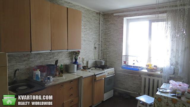 продам 4-комнатную квартиру. Одесса, ул.Бабаджаняна . Цена: 80000$  (ID 1983733) - Фото 6