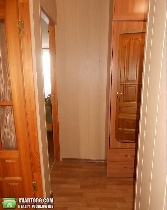 продам 2-комнатную квартиру Харьков, ул.Мира 94 - Фото 4