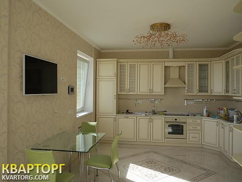сдам 3-комнатную квартиру Киев, ул. Героев Сталинграда пр 12-Ж - Фото 7