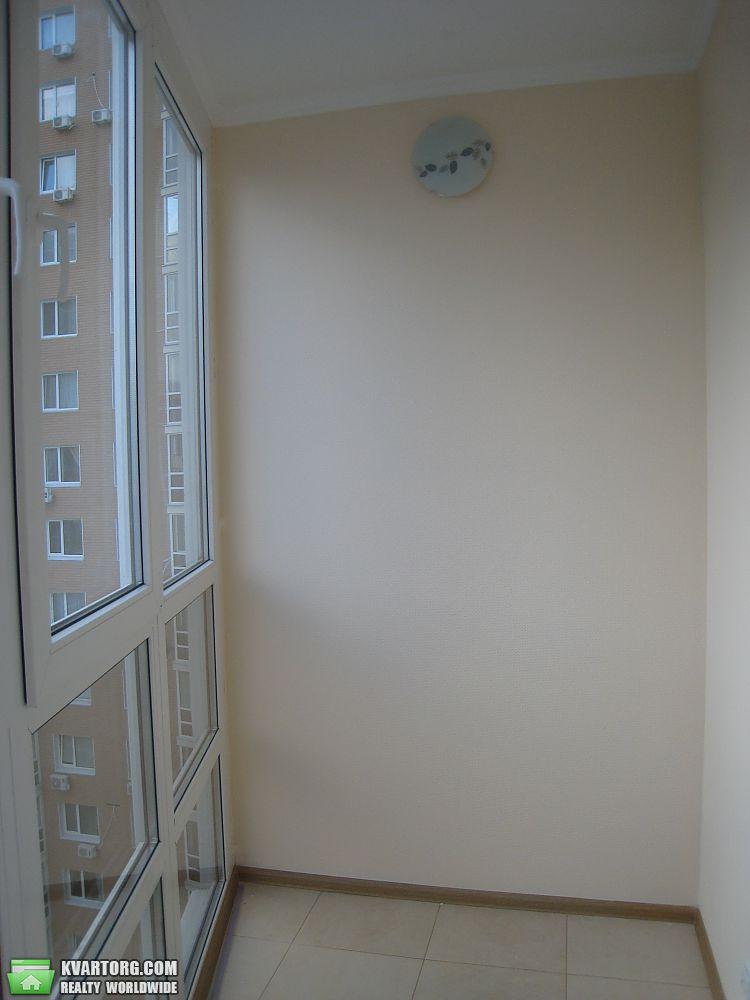 сдам 1-комнатную квартиру. Киев, ул. Гмыри 16. Цена: 350$  (ID 2274013) - Фото 3