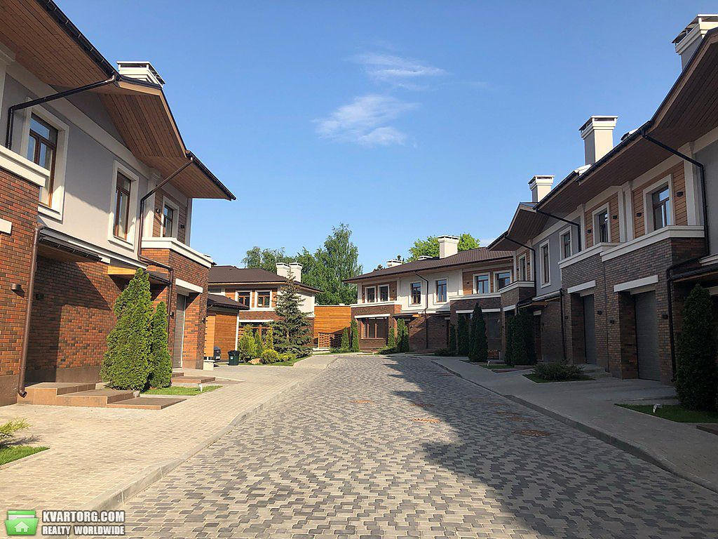 продам дом Днепропетровск, ул.барвинковская - Фото 2