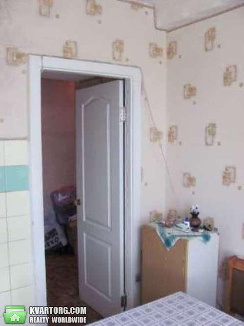 продам 2-комнатную квартиру. Киев, ул. Гашека 7. Цена: 33000$  (ID 2000853) - Фото 8