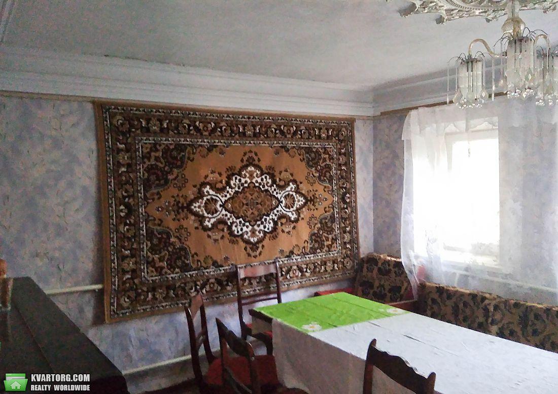 продам дом. Николаев, ул.Ингульская 113. Цена: 25000$  (ID 2160496) - Фото 5