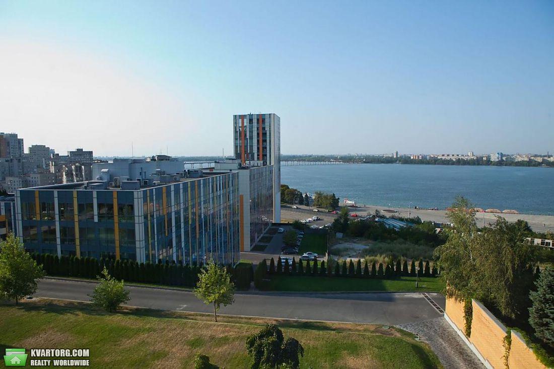 продам 4-комнатную квартиру Днепропетровск, ул.Рогалева - Фото 8