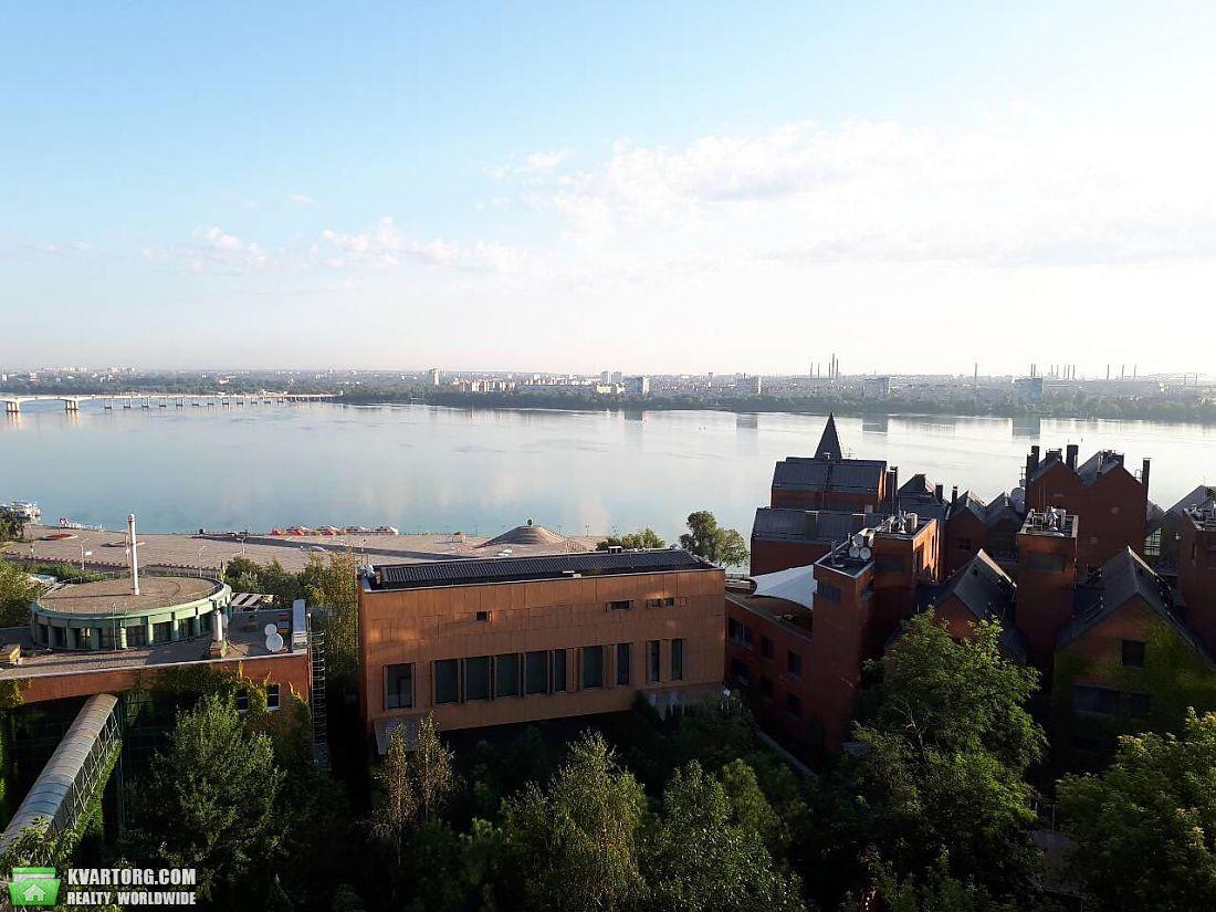 продам 2-комнатную квартиру Днепропетровск, ул.Дзержинского - Фото 7