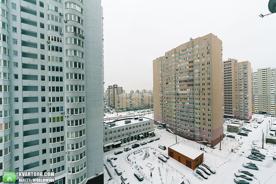 продам 1-комнатную квартиру. Киев, ул. Закревского 95. Цена: 36000$  (ID 2053619) - Фото 9