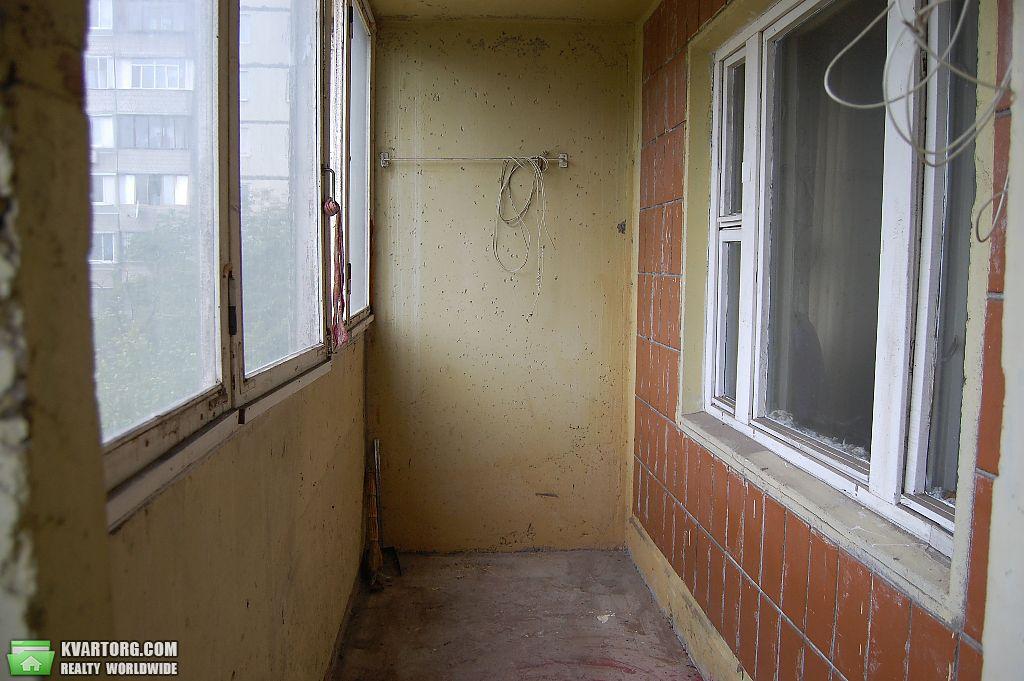 продам 2-комнатную квартиру Киев, ул. Драйзера 14 - Фото 5