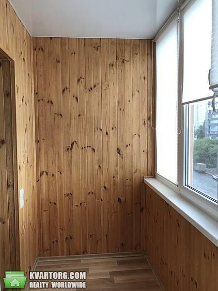 продам 2-комнатную квартиру Киев, ул. Героев Сталинграда пр 60 - Фото 1