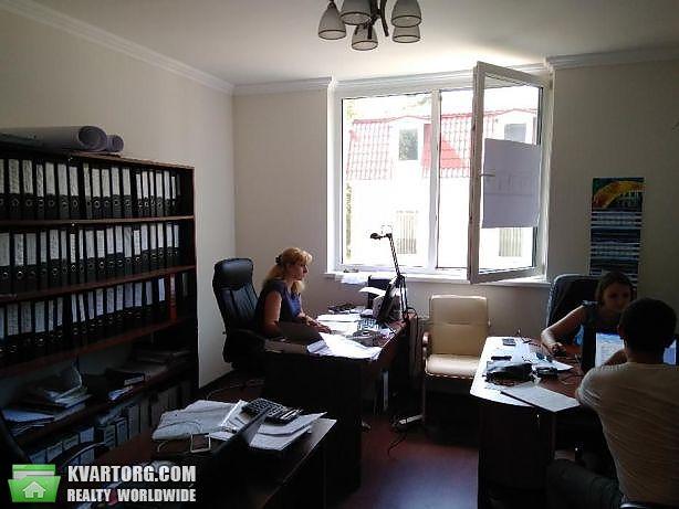 сдам офис. Киев, ул. Чеховский пер . Цена: 570$  (ID 2058284) - Фото 1