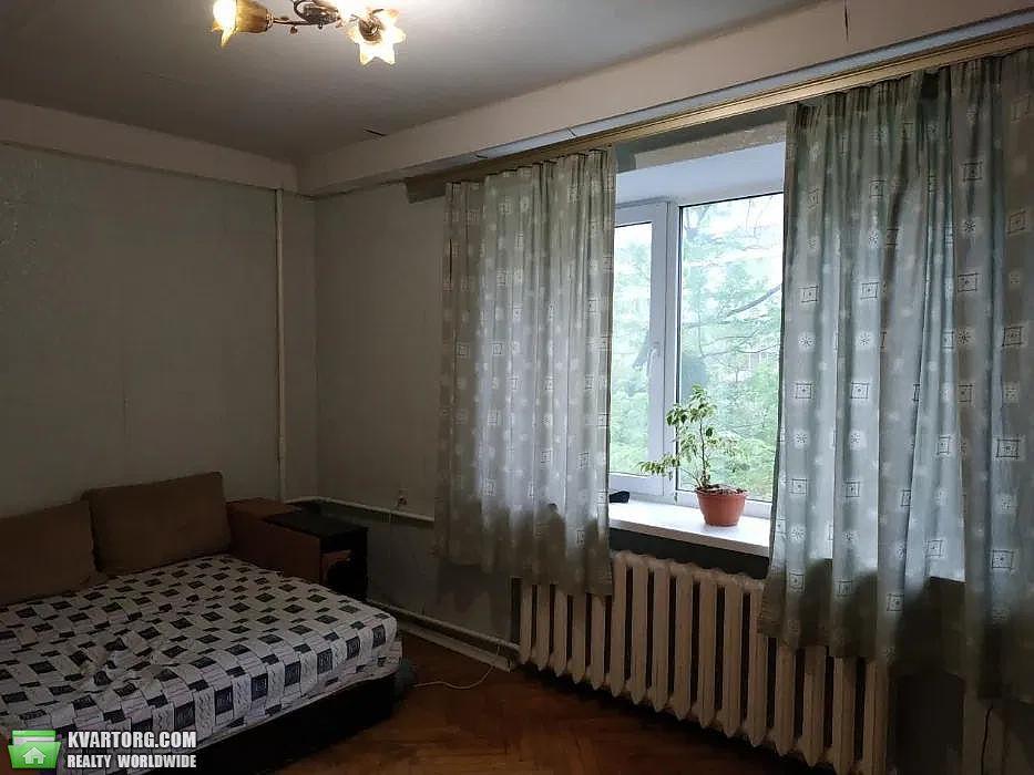 продам 2-комнатную квартиру Киев, ул. Энтузиастов 39 - Фото 2