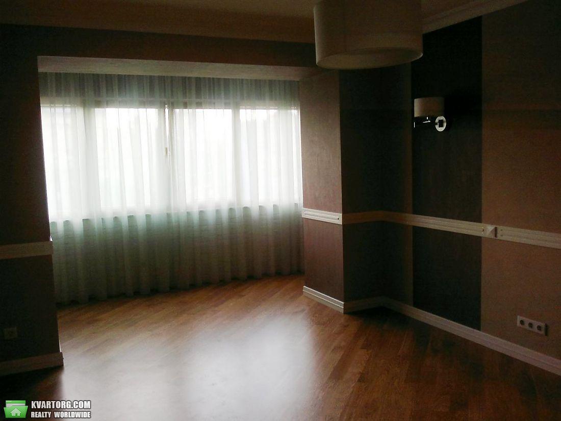 сдам 3-комнатную квартиру. Киев, ул. Тарасовская 21. Цена: 2100$  (ID 2085400) - Фото 6