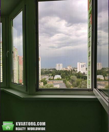 сдам 2-комнатную квартиру Киев, ул. Отрадный пр 2 - Фото 8