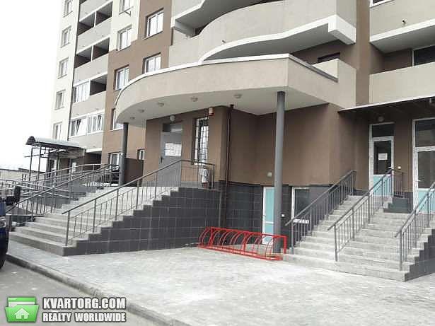 продам 2-комнатную квартиру. Киев c1aec10d61bbe