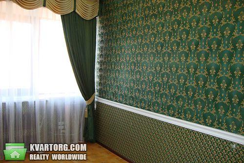 продам 5-комнатную квартиру Днепропетровск, ул.дзержинского - Фото 8