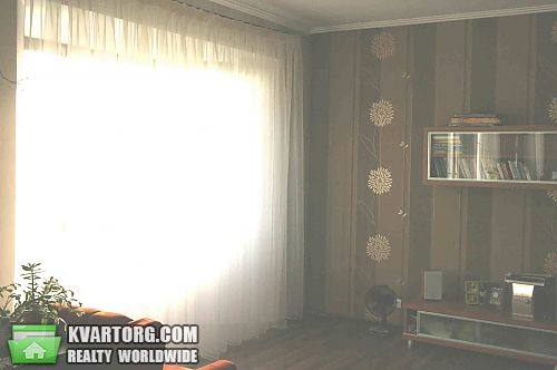 продам дом Киевская обл., ул.крюковщина - Фото 4