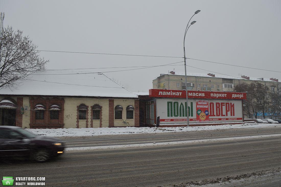 продам здание. Киев, ул.Харьковское шоссе 46. Цена: 110000$  (ID 1653215) - Фото 7