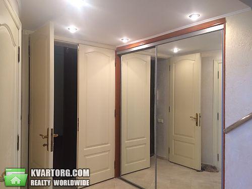 продам 3-комнатную квартиру Одесса, ул. Дерибасовская - Фото 6