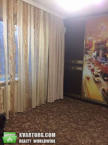 сдам 2-комнатную квартиру Харьков, ул. Гагарина пр - Фото 2