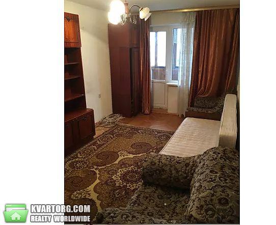 сдам 3-комнатную квартиру Киев, ул. Героев Сталинграда пр 30 - Фото 4