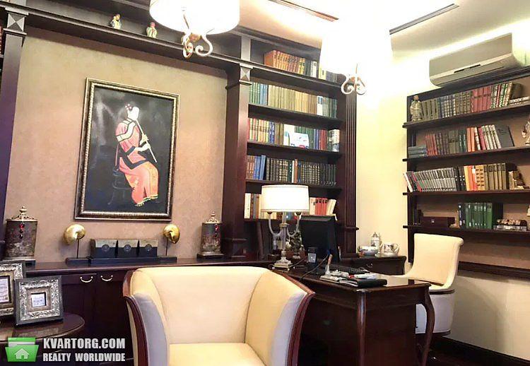 сдам 4-комнатную квартиру Киев, ул.Старонаодницкая 6б - Фото 9