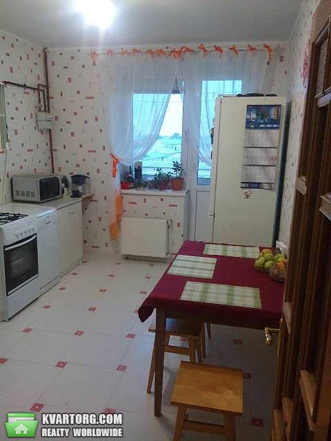 продам 3-комнатную квартиру. Одесса, ул.Центральная . Цена: 45000$  (ID 2251227) - Фото 8