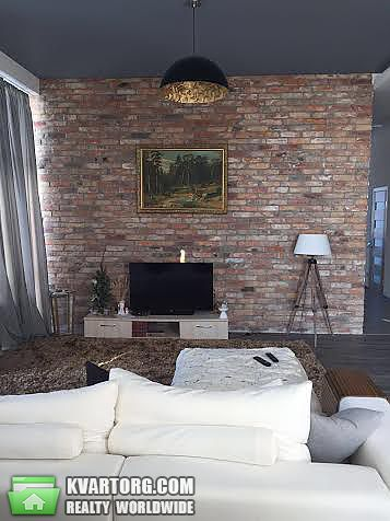 продам 3-комнатную квартиру Днепропетровск, ул.Карла Маркса - Фото 9
