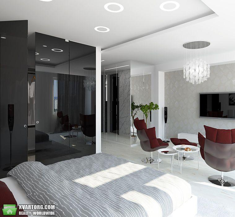 сдам 2-комнатную квартиру Киев, ул. Струтинского 2 - Фото 8