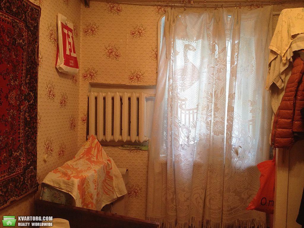 продам 2-комнатную квартиру. Одесса, ул.Малая Арнаутская . Цена: 30000$  (ID 2017084) - Фото 1