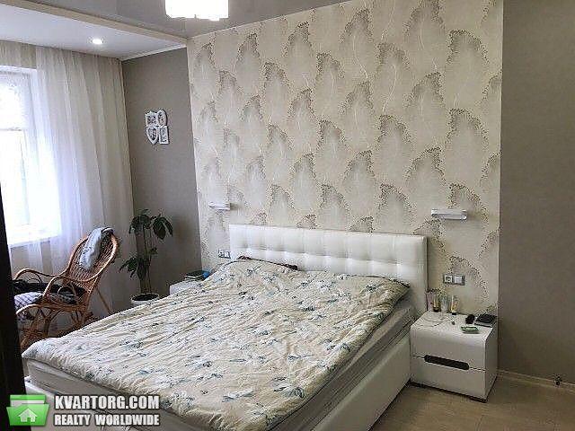 продам дом Днепропетровск, ул.Малиновая - Фото 7