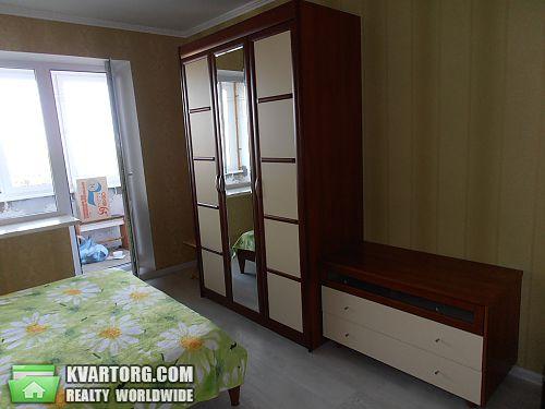 продам 1-комнатную квартиру Киев, ул.Бориспольская - Фото 6