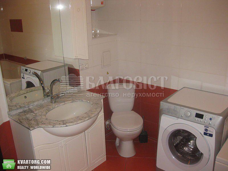 сдам 2-комнатную квартиру. Киев, ул. Мирного Панаса . Цена: 950$  (ID 2123379) - Фото 6