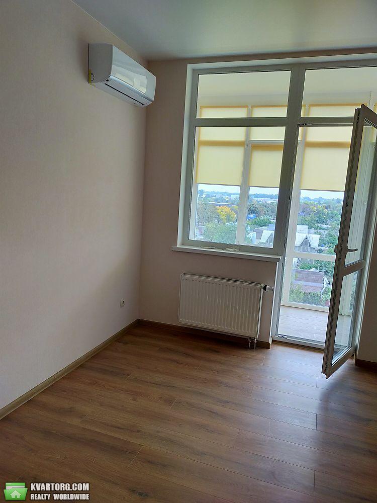 продам 2-комнатную квартиру Киев, ул.Добробутная - Фото 8