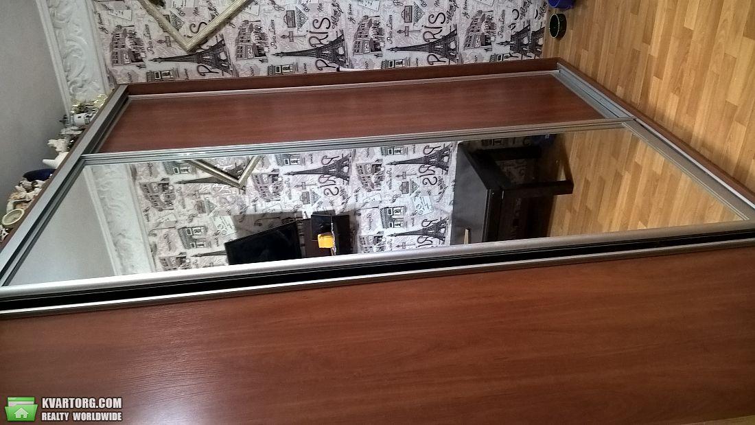 продам 2-комнатную квартиру Одесса, ул.Большая Арнаутская  44 - Фото 1