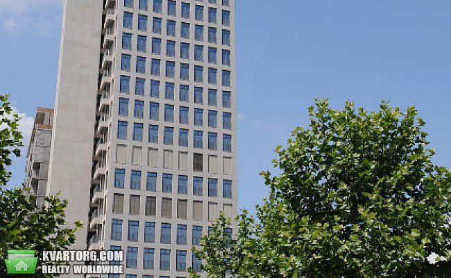 продам 3-комнатную квартиру Днепропетровск, ул.дзержинского - Фото 2