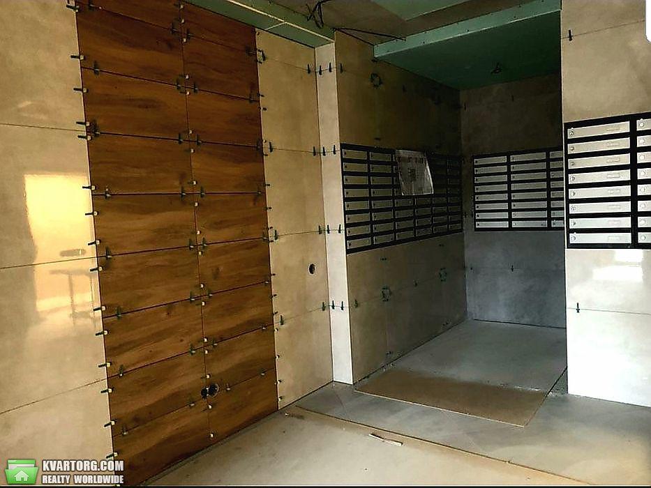 продам 2-комнатную квартиру Киев, ул.Максимовича 3г - Фото 3