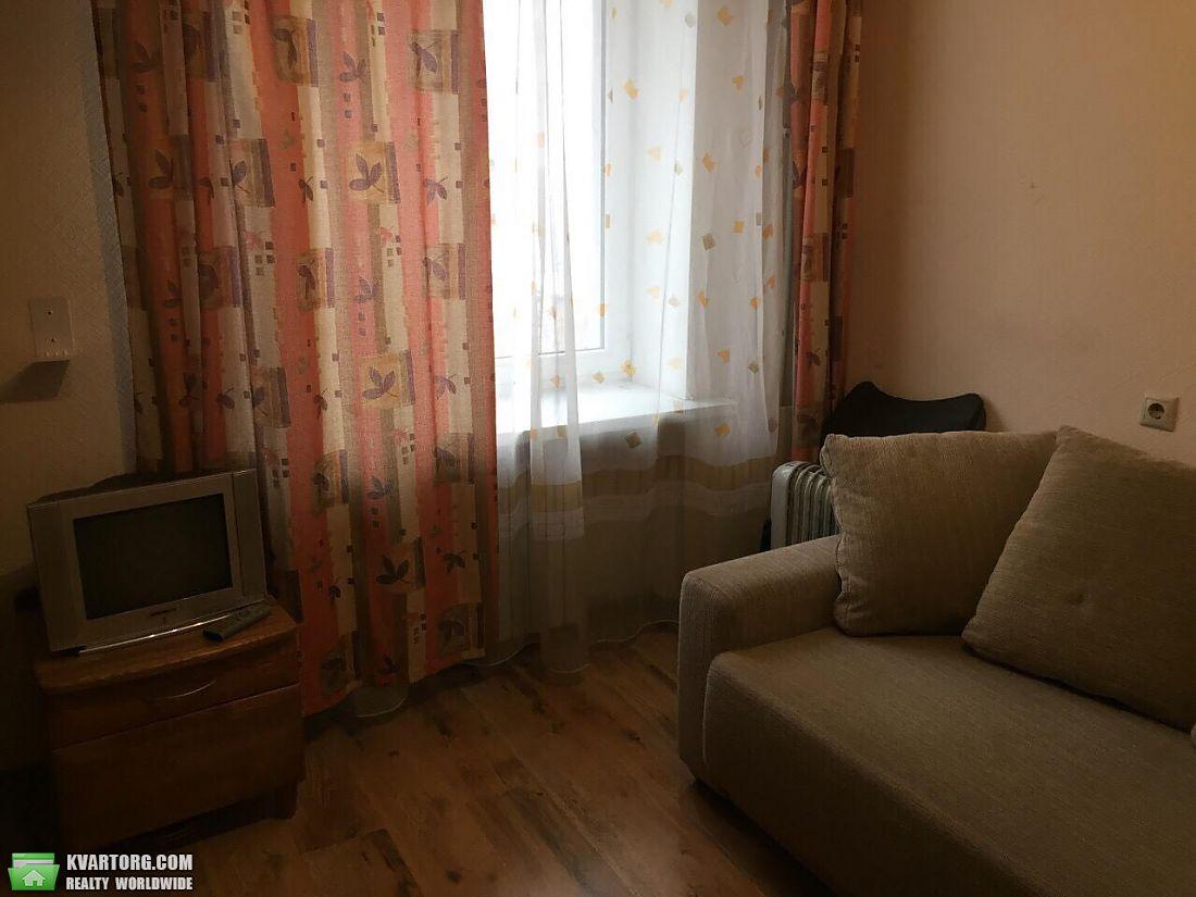продам 3-комнатную квартиру Днепропетровск, ул.Жуковского - Фото 5