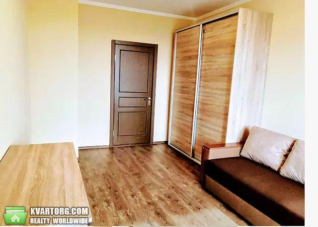 сдам 1-комнатную квартиру Киев, ул. Комарова 20а - Фото 3
