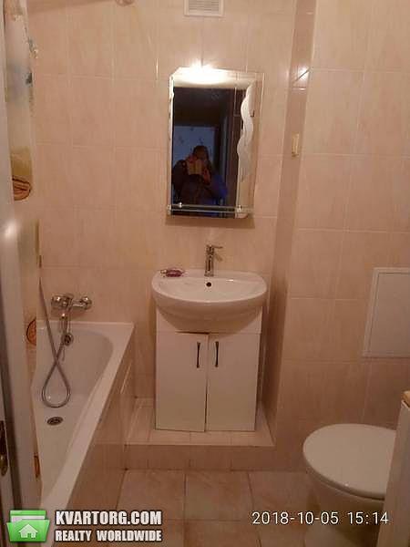 продам 2-комнатную квартиру Киев, ул. Майорова 3 - Фото 2