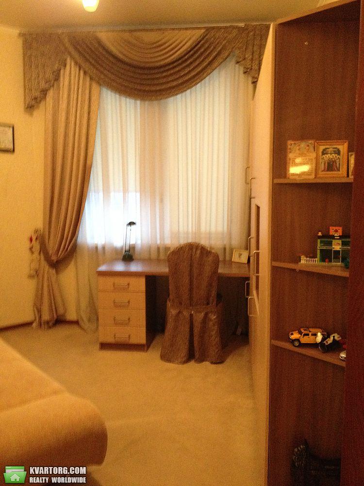 продам 4-комнатную квартиру. Донецк, ул.Диск . Цена: 75000$  (ID 2085634) - Фото 8