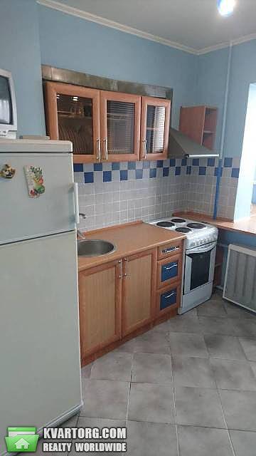 продам 1-комнатную квартиру. Одесса, ул.Вильямса . Цена: 42000$  (ID 2123278) - Фото 3
