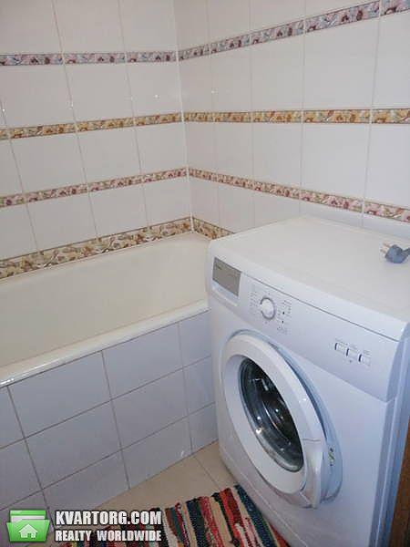продам 3-комнатную квартиру Киев, ул. Лайоша Гавро 4б - Фото 3
